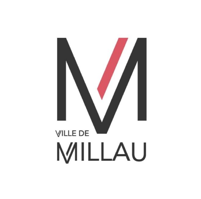 Logo et politique