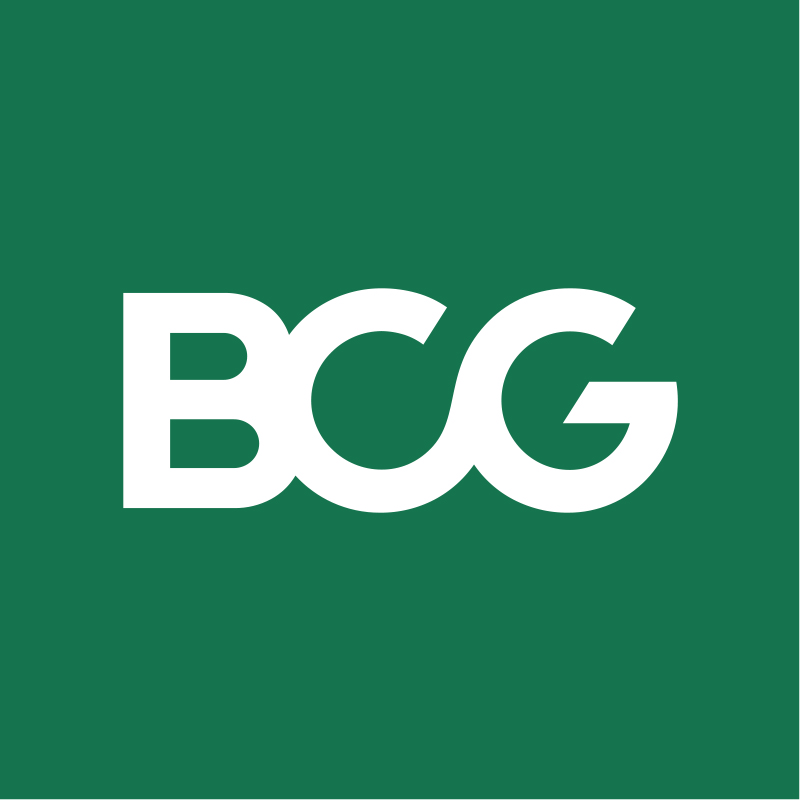 Le BCG se met au Purpose