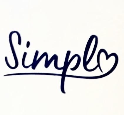 Simpl Carrefour