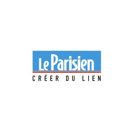 Le Parisien Créer du lien