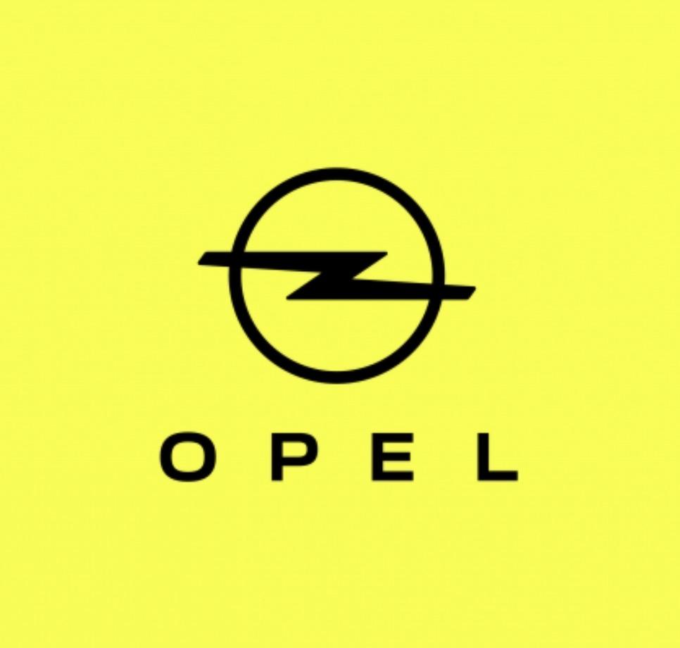 « New Opel »