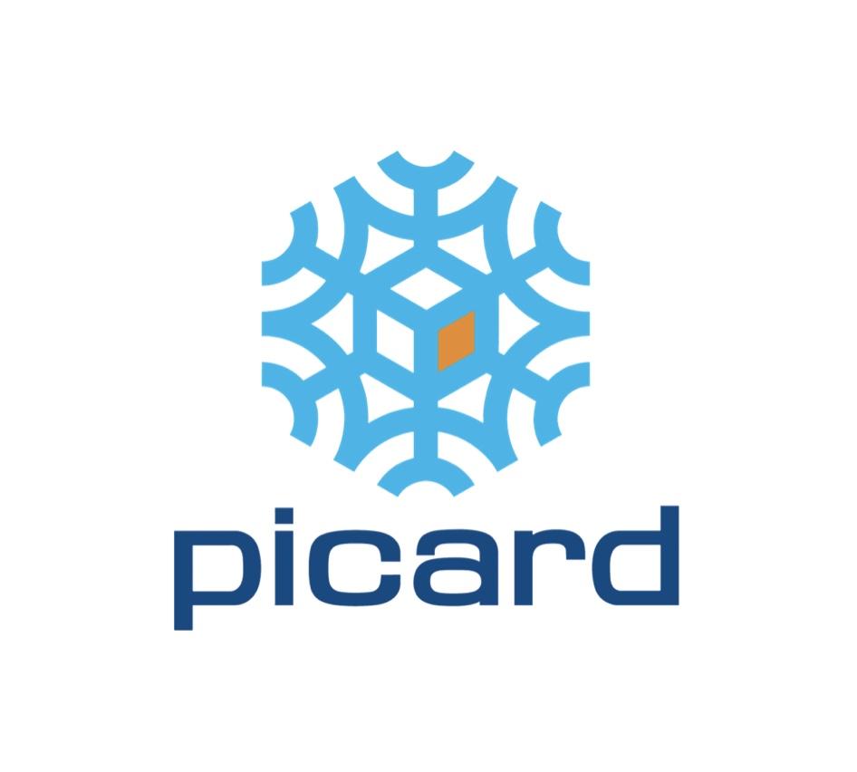 Picard Pour le bon et le meilleur