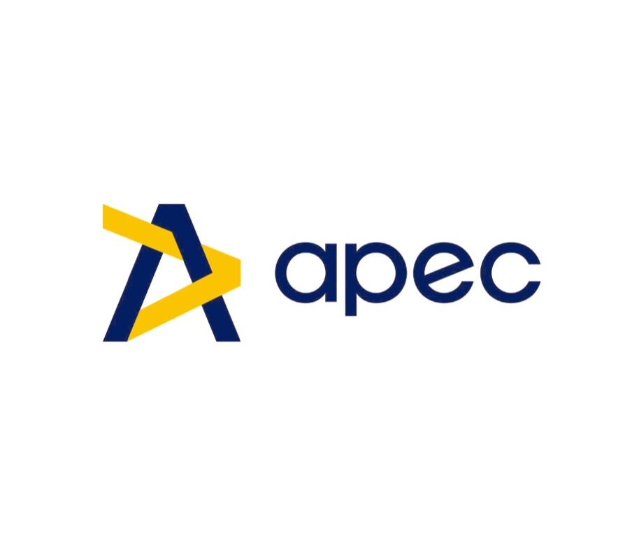 APEC nouveau logo