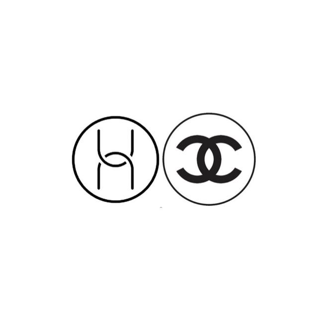 Chanel vs Huawei