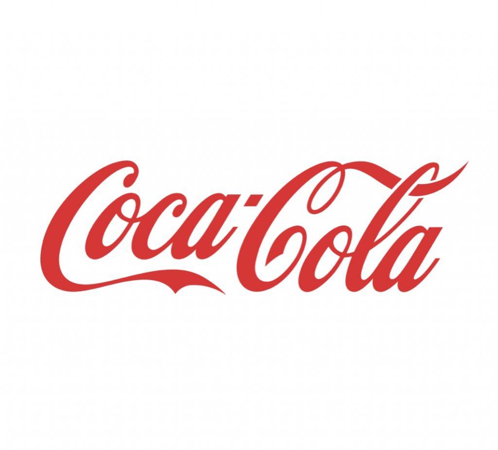 Coca-Cola plateforme de marque